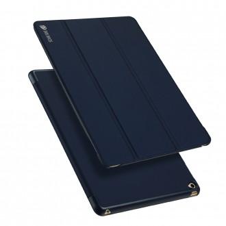 Калъф DUX DUCIS за iPad Mini 4 син