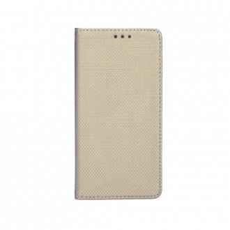 Калъф тип Flip за Nokia 5