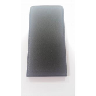 Калъф тип тефтер HTC Desire 825 черен