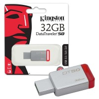 Kingston DT 50 DataTraveler 32GB USB 3.0