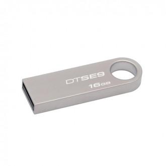 Kingston DTSE9 DataTraveler 16GB