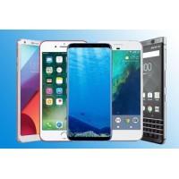 Защо да закупим смартфон от магазин за телефони, а не мобилен оператор