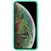 Магнитен калъф кейс 2 части Nillkin за iPhone XR с пеперуди 3