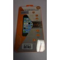 Стъклен протектор за дисплея за Huawei Mate 8