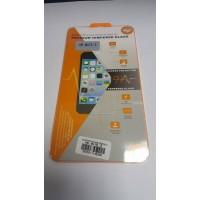 Стъклен протектор за дисплея за Huawei Mate S