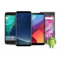 Мобилни телефони втора ръка – лукс на разумни цени