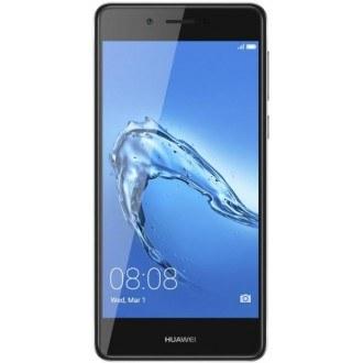 Huawei Nova Smart Dual