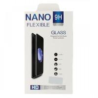 Нано протектор за дисплея за Samsung S9 G960