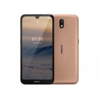 Nokia 1.3 16GB Dual