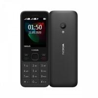 Nokia 150 (2020), Black