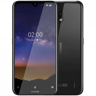 Nokia 2.2 16GB Dual
