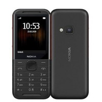 Nokia 5310 (2020) Black / Red