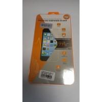 Стъклен протектор за дисплея за Samsung Galaxy Note 7