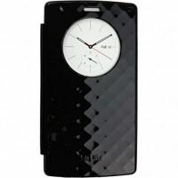 Оригинален калъф за LG G4 Flip Case активен CFV-101