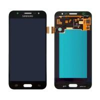 Оригинален LCD Дисплей Super AMOLED за Samsung J500 J5