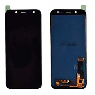 Оригинален LCD Дисплей за Samsung Galaxy J600 J6 Super AMOLED
