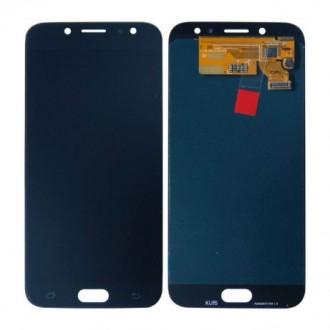 Оригинален LCD Дисплей за Galaxy J7 J730 (2017) Super AMOLED
