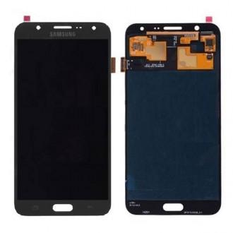Оригинален LCD Дисплей за Galaxy J710 J7 (2016) Super AMOLED