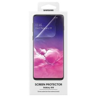Оригинален протектор за екрана FG973CTE за Samsung Galaxy S10