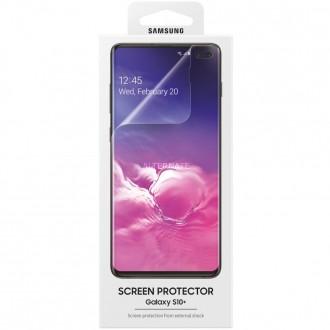 Оригинален протектор за екрана за Samsung  Galaxy S10e G970