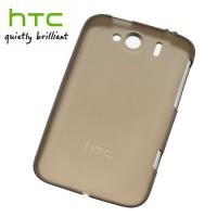 Оригинален силиконов калъф кейс за HTC Cha Cha TP C600