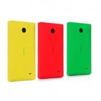 Оригинален заден капак за Nokia X / X+ CC-3080