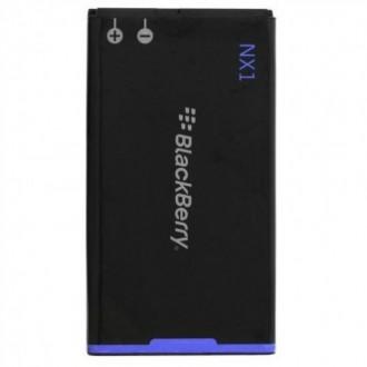 Оригинална батерия BlackBerry Battery N-X1 за BlackBerry Q10