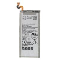 Оригинална батерия EB-BN950ABE за Samsung Note 8 3300 mAh