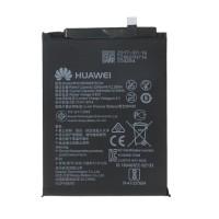 Оригинална батерия HB356687ECW за Huawei Mate 10 Lite