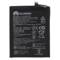 Оригинална батерия HB386280ECW за Huawei P10