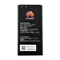 Оригинална батерия HB474284RBC за Huawei Y626 ,Y550 ,Y5