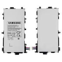 Оригинална батерия SP3770E1H за Samsung N5100 Note 8.0 4600 mAh