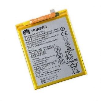 Оригинална батерия за Huawei P10 Lite