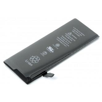 Оригинална батерия за iPhone 6 (APN:616-0805)