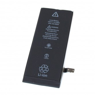 Оригинална батерия за iPhone 6S : APN: 616-00036