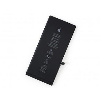 Оригинална батерия за iPhone 7
