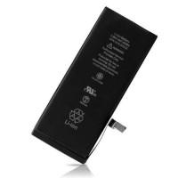 Оригинална батерия за iPhone 7 Plus