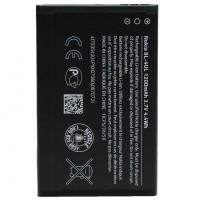 Оригинална батерия за Nokia 225 / 3310 (2017) BL-4UL