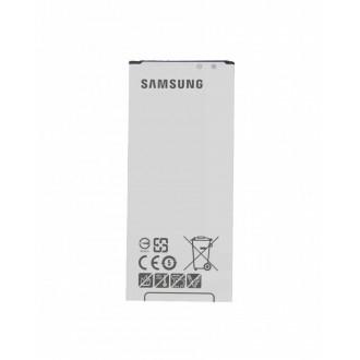 Оригинална батерия за Samsung А3 (2016) A310 EB-BA310ABE