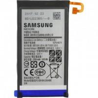 Оригинална батерия за Samsung А3 2017 EB-BA320ABE