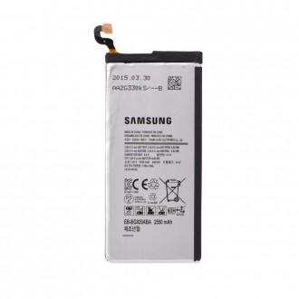 Оригинална батерия за Samsung EB-BG920ABEG 2550mAh (Galaxy S6)