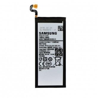 Оригинална батерия за Samsung EB-BG930ABEG 3000mAh (Galaxy S7)