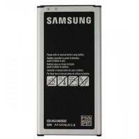 Оригинална батерия за Samsung G390 Xcover 4 EB-BG390BBE