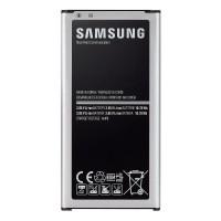 Оригинална батерия за Samsung Galaxy S5 EB-BG900