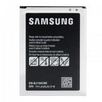 Оригинална батерия за Samsung J1 2016 EB-BJ120CBE