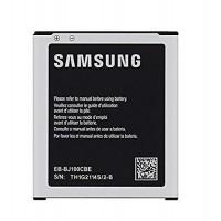 Оригинална батерия за Samsung J100 Galaxy J1 BJ100CBE