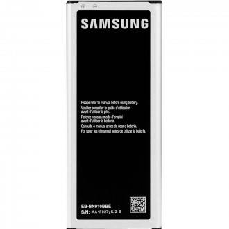 Оригинална батерия за Samsung Note 4 EB-BN910BB
