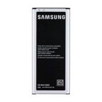 Оригинална батерия за Samsung Note Edge EB-BN915B