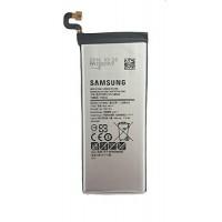 Оригинална батерия за Samsung S6 Edge Plus EB-BG928ABE 3000mAh