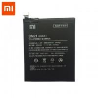 Оригинална батерия за Xiaomi Mi Note BM21